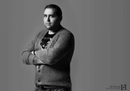 Ali-Karoui-portrait.jpg_profil_detail_2