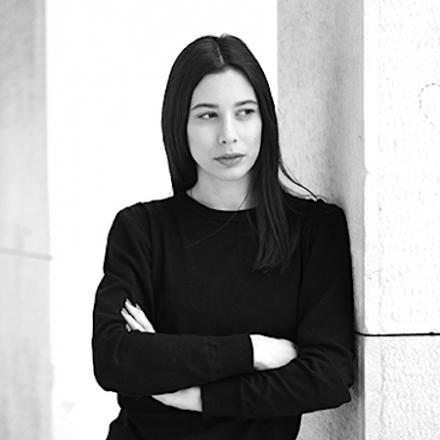 Marija-portrait_profil_detail_2