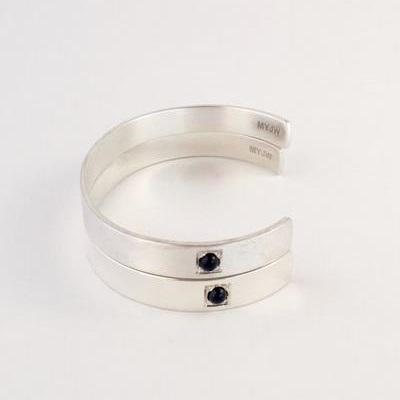 My-Jeweler-is-W-3