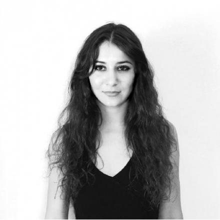 Noelle-Praticci-Roux-C-DR_profil_detail_2