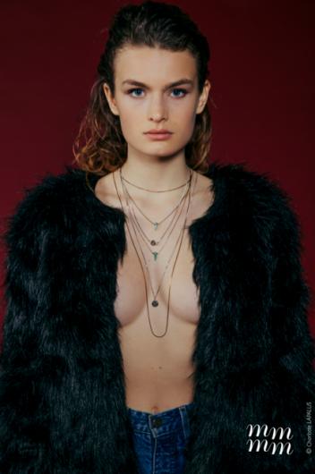 Vadi-Jewels-C-Charlotte-Lapalus_profil_small